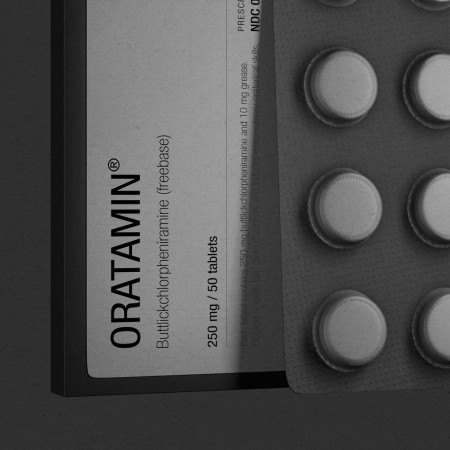 Drugs_Oratamin_1_Detail1_1024x1024
