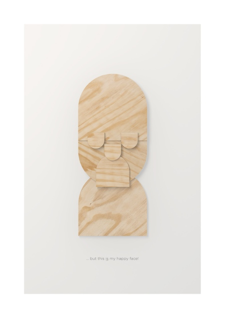 Poster_Plywood_HappyFace-2